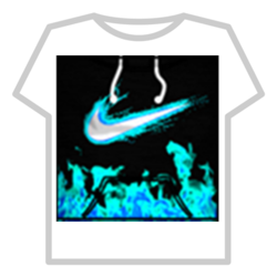Roblox T Shirts