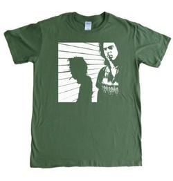a1fd690f2c44 Nick cave T-Shirts