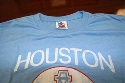 Houston oilers T-Shirts 5e45ac4c8