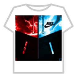 Roblox Nike Yellow Bux Gg Site - red nike t shirt roblox roblox generator without verification