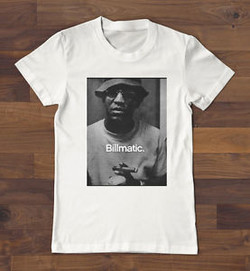 73e8edebf Bill, Cosby, Billmatic, T, Shirt, Tank, Top, tee, poster, movie .