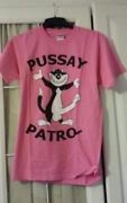 458732f4 Inbetweeners T Shirt, eBay