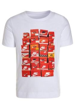 9f8543f39f240e Nike Performance SHOEBOX