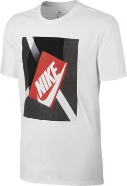 08d04cdf77a204 Nike Sportswear Shoebox T