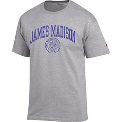 c140d9bc Jmu dad T-Shirts