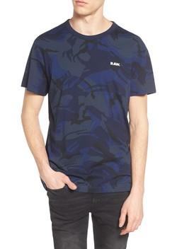 3a5121a6d1f G star camo T-Shirts